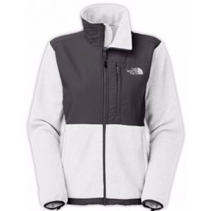Women's Denali Fleece Jacket